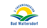2-Thermenregion Bad Waltersdorf - Heiltherme & H2O